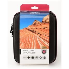 Cokin Z-PRO Series Traveller Kit (U3H0-28) thumbnail
